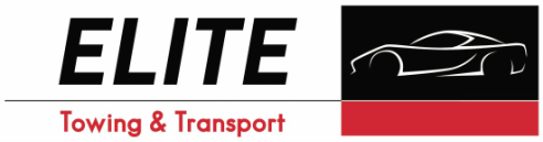 Elite Towing & Transport Services